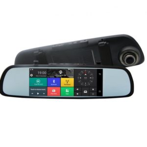 WEBVISION M39