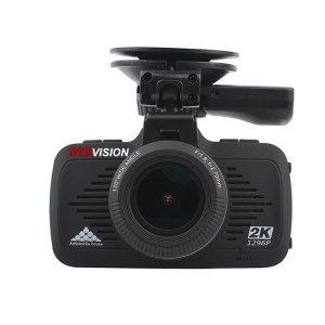 WEBVISION S8  Camera hành trình 2K ADAS cảnh báo tốc độ
