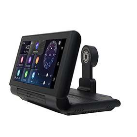 WEBVISION N93X  Màn hình Android đa năng thông minh