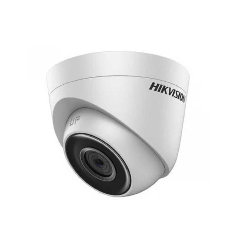 Camera HIKVISION DS-2CE56F1T-ITP 3.0 Megapixel