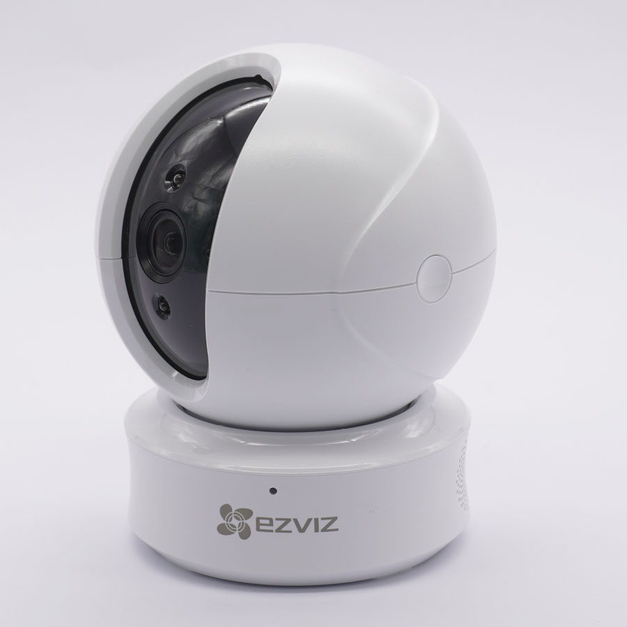 Camera IP Wifi EZVIZ CS-CV246 (C6CN 720P)
