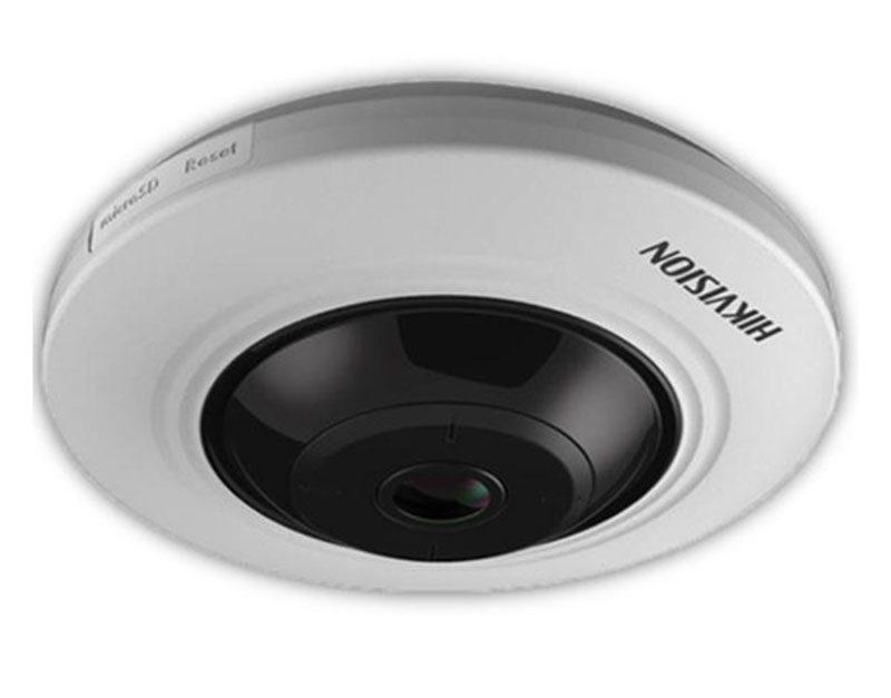 Camera HIKVISION DS-2CC52H1T-FITS