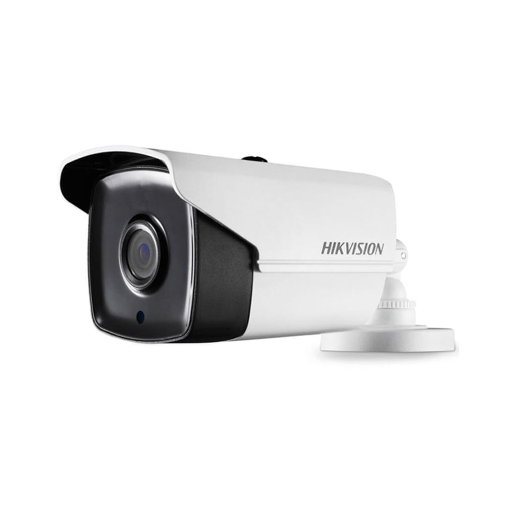 Camera hikvision DS-2CE16D8T-IT5F