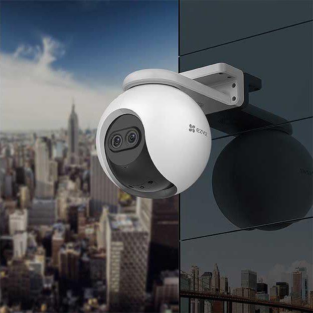 Camera IP Wifi EZVIZ C8PF