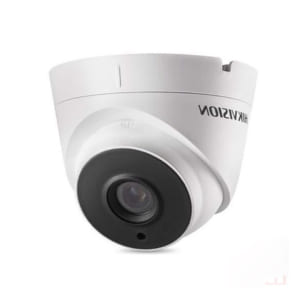 Camera hikvision DS-2CE56D8T-IT3F