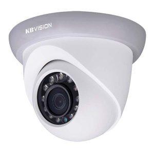 Camera KBVISION KX-Y4002N2 4.0 megapixel