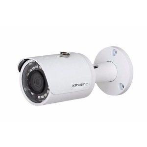Camera KBVISION KX-Y2001N3 2.0 megapixel