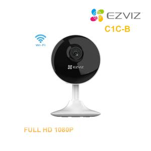 Camera ezviz C1C-B