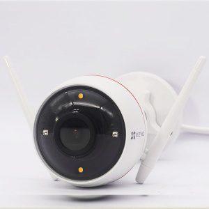 camerar ezviz c3w pro 4mp