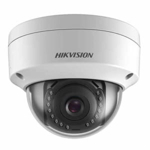 Camera IP 2MP H265+ Hikvision DS-2CD2121G0-IWS