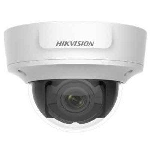Camera IP 2MP Hikvision DS-2CD2721G0-IZS chống ngược sáng thực