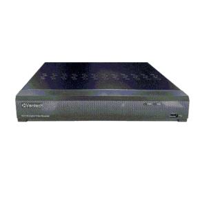 Đầu Ghi Hình VanTech 16 Kênh 5In1 5M VPH-D4516HR2