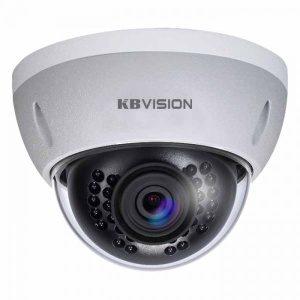 KBVISION-KR-N22D