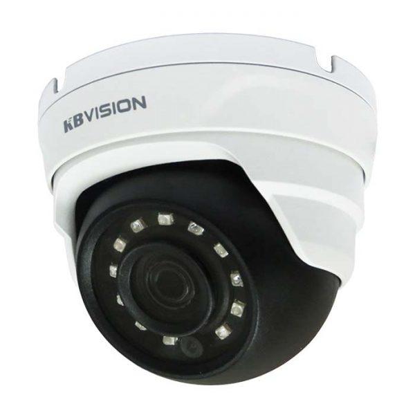 KBVISION KX-Y4002N2