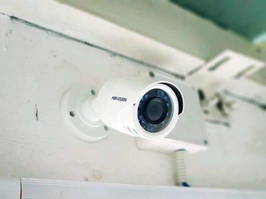 thi-cong-camera