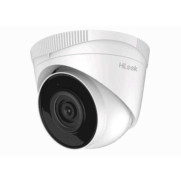 Camera HiLook IPC-T220H-U