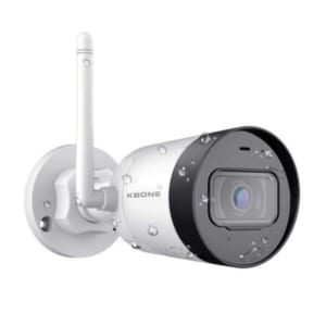 Camera Wifi 4.0MP KBONE KN-B41