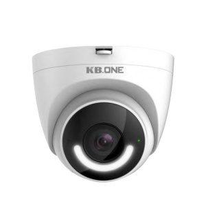 KBONE KN-D23L