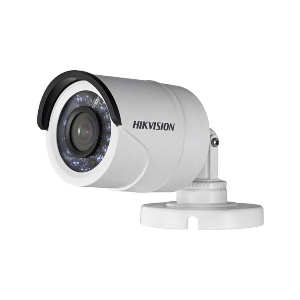 Camera quan sát analog HD Hikvision DS-2CE16C0T-IR