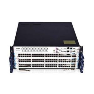 Core Switch RUIJIE RG-S7805C