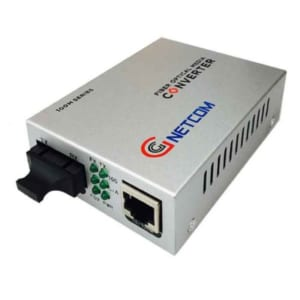 GNETCOM HL-POE11001PF