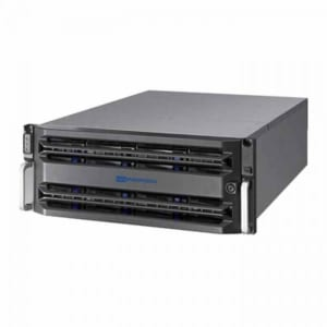 HDPARAGON HDS-S7824R/E