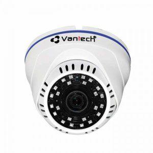 VANTECH-VP-113TVI