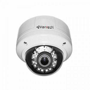 Vantech VP-3300ZT