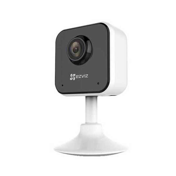 Camera IP Wifi trong nhà EZVIZ C1HC H265 2mp